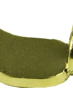 Analogis KS 8 - Kabelsko (8 mm) (Løse stik/Kabelsko)