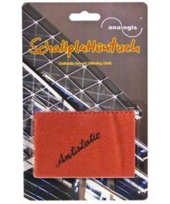 Analogis Renseklud (Mikrofiber) (Rengøring)