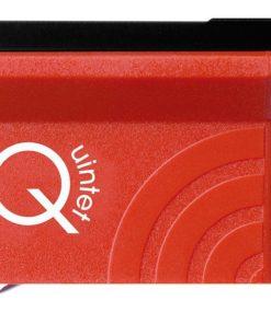 Ortofon - MC Quintet Red (Pick-up's)