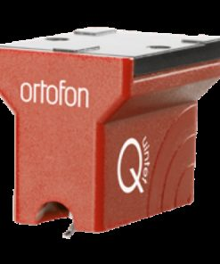 Ortofon - MC Quintet Red (Pick-up's)