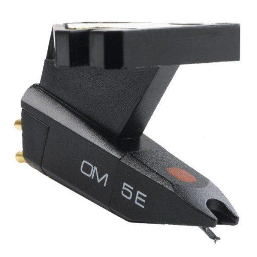 Ortofon - OM5E