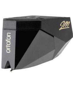 Ortofon - 2M black
