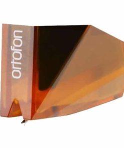 Ortofon - 2M bronze Erstatningsnål
