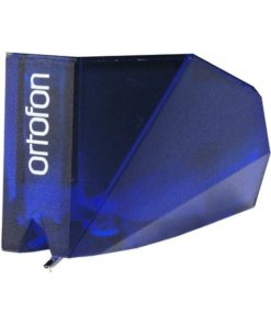 Ortofon - 2M blue Erstatningsnål