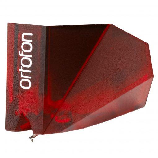 Ortofon - 2M Red Erstatningsnål
