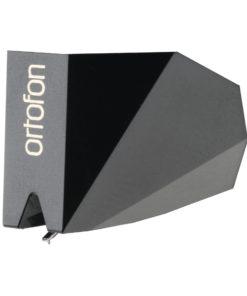 Ortofon - 2M black Erstatningsnål
