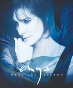 Enya - Dark Sky Island (Vinyl)