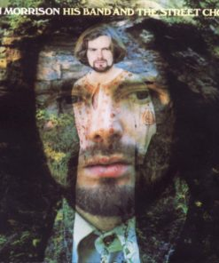 Van Morrison - His Band And The Street Choir (Vinyl)