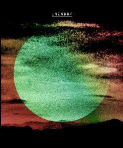 LNZNDRF - LNZNDRF (Vinyl)