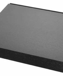Pro-Ject WMI 5 (Sort) (Væghylder/ophæng/Platforme)