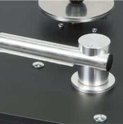 Pro-Ject VC-S Vacuum Arm (Rengøring)