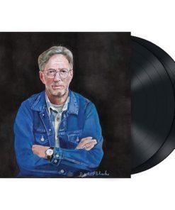 Eric Clapton - I Still Do (Vinyl)