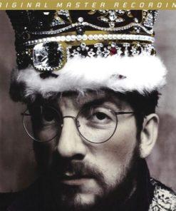 Elvis Costello - King Of America (MOFI) (Vinyl)