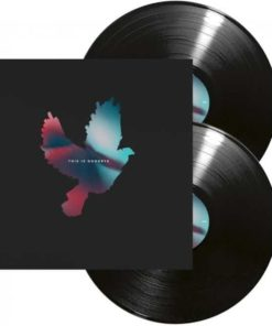 Imminence - This Is Goodbye (Vinyl)