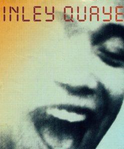 Finley Quaye - Maverick A Strike (Vinyl)