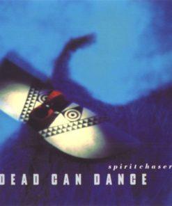 Dead Can Dance - Spiritchaser (Vinyl)