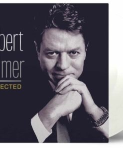 Robert Palmer - Collected (Vinyl)