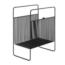 Zomo VS-Rack Studio (Sort) (Møbler)