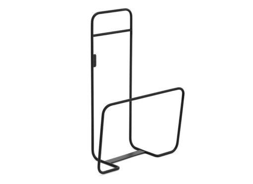 Zomo VS-Rack Wall (Sort) (Møbler)