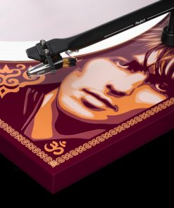 Pro-Ject Essential III - George Harrison (Pladespiller)