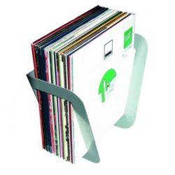 Glorious Vinyl Set Holder Superior (Væghylder/ophæng/Platforme)