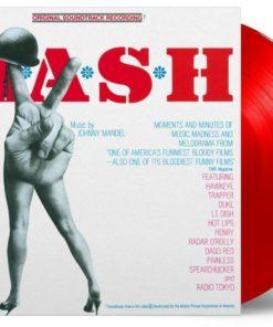 OST - M*A*S*H (Vinyl)