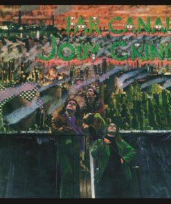 Jody Grind - Far Canal (Vinyl)