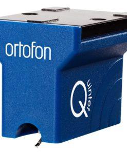 Ortofon - MC Quintet Blue (Pick-up's)