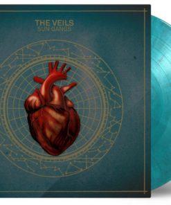 The Veils - Sun Gangs (Vinyl)