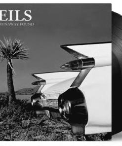 The Veils - The Runaway Found (Vinyl)