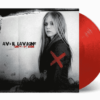 Avril Lavigne - Under My Skin (Vinyl)