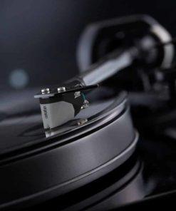 Ortofon 2M 78, MM Pick-Up (Pick-up's)