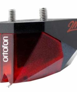 Ortofon 2M Red Verso, MM Pick-Up (Pick-up's)