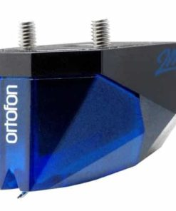 Ortofon 2M Blue Verso, MM Pick-Up (Pick-up's)