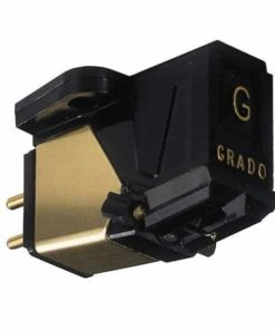 Grado Prestige 1 - Gold, MM Pick-up (Pick-up's)