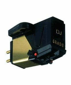 Grado Prestige 1 - DJ100i, MM Pick-up (Pick-up's)