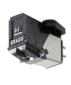 Grado Prestige 1 - DJ200i, MM Pick-up (Pick-up's)