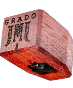 Grado Reference 2 - Master, MM Pick-up (Pick-up's)