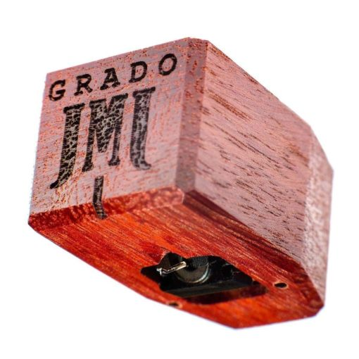 Grado Reference 2 - Reference, MM Pick-up (Pick-up's)