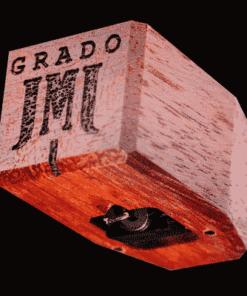 Grado Statement 2 - Sonata, MC Pick-up (Pick-up's)