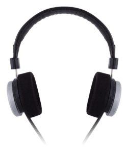 Grado PS500e, Hovedtelefoner (Hovedtelefoner)