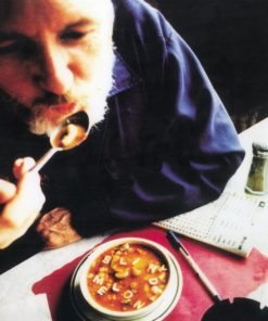 Blind Melon - Soup (Vinyl)