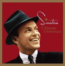 Frank Sinatra - Ultimate Christmas (Vinyl)