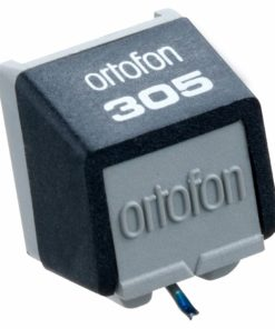 Ortofon 305, Erstatningsnål (Pick-up's)