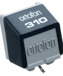Ortofon 310, Erstatningsnål (Pick-up's)