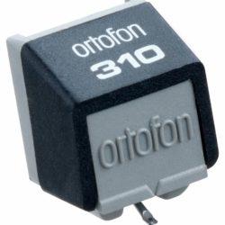Ortofon 310, Erstatningsnål (Pick-up's)