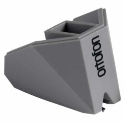 Ortofon 2M 78, Erstatningsnål (Pick-up's)