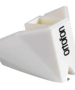 Ortofon 2M Mono, Erstatningsnål (Pick-up's)