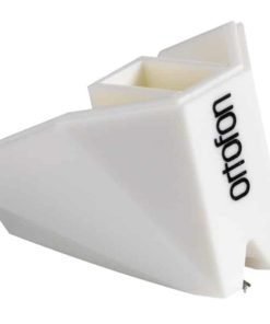 Ortofon 2M Mono SE, Erstatningsnål (Pick-up's)