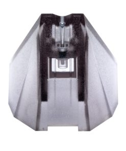 Ortofon 2M Silver, Erstatningsnål (Pick-up's)